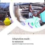 Usersmaass_malMalteM&EBilder publikationenAdaptation made to measure